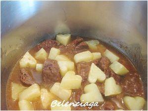 patatas-guisadas-y-crema-046.jpg