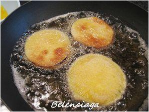 bolonesa-sofrito-berenjena-088.jpg