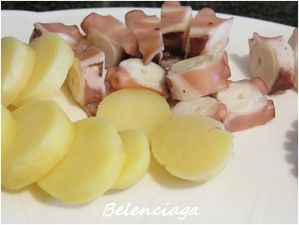 patatas-bonito-013.jpg