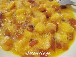 tortilla-de-manzana-017.jpg