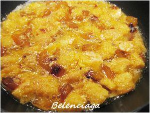 tortilla-de-manzana-023.jpg