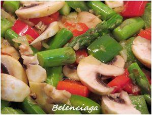 arroz-verdura-pollo-034.jpg