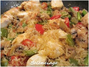 arroz-verdura-pollo-069.jpg