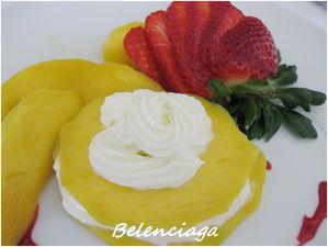 varios-roll-mango-lasana-166.jpg
