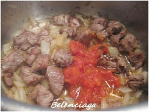 albondigas-pollofoie-023.jpg