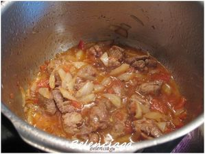 albondigas-pollofoie-024.jpg