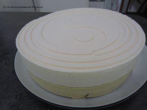 desserts-0720.JPG