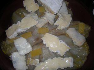 Tatin-d-endives-au-3-fromage--3-.jpg