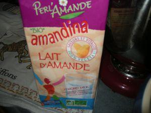 Clafoutis-peches-au-lait-d-amandes---2-.JPG