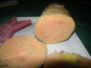 Foie-gras-Jour-de-l-an-2014--6-.JPG