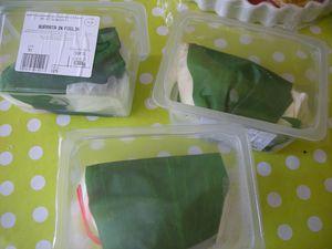 Tomates-varies-Burrata-pesto---9-.JPG