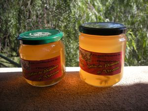 Gelee-de-pommes-Vreveine--3-.JPG