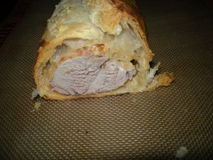 filet migon de porc en croute (11)