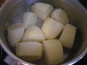 Salade pièmontaise (6)