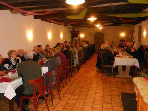 banquet01.13