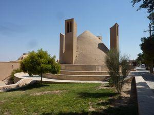 iran03.2013