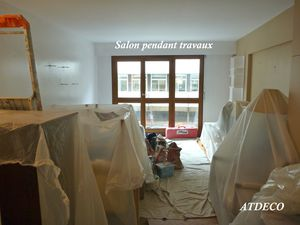 salon-pendant-travaux.jpg