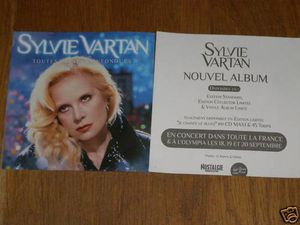 503 collectionP et G flyer CD.JPG