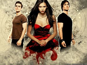 lust-the-vampire-diaries-wallpapers-1024x768
