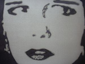 oct2012 022