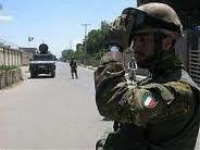 afghanistan-lettera-di-protesta-di-un-militare-italiano-in-.jpg