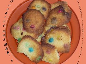 cookies-aux-m-m-s.png