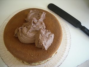 gâteau surprise (3)