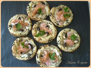 pizza saumon crevette (3)