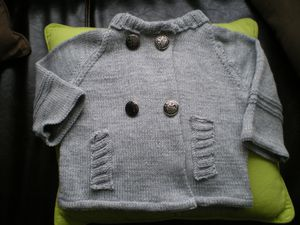 tricot mars 2011 005