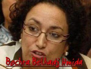 Bochra-Belhadj-Hmida.jpg