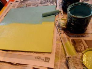 2-peindre-support.jpg
