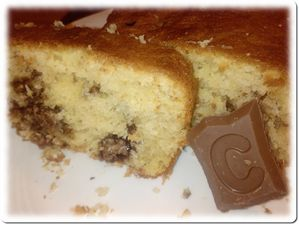 Cake coco-crunch(1)