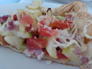 tarte-courgettes-tomates.JPG