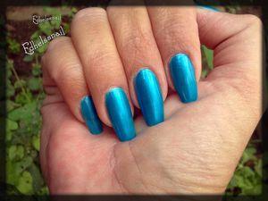 Bleu-Yssy-Silhouette-n-22-5.jpg