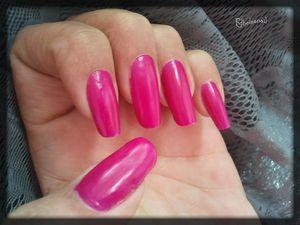 Rose-fushia-Justy-cosmetics-n-422-4.jpg
