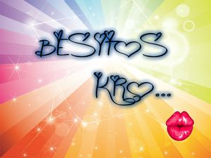 Besitos Kro