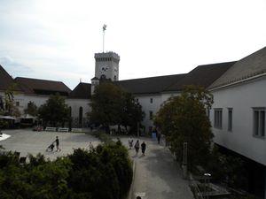 Slovénie 2011 057