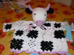 Marguerite-la-vache.jpg