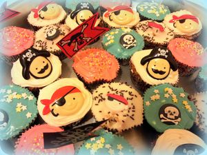 cupcake-pirate.jpg