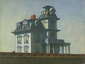 edward-hopper-house-wallpapers.jpg