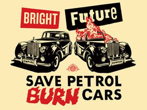 Bright-Future-burning-rolls-18X24.jpg