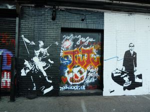 Entire-Blek-and-Banksy-Wall.jpg