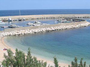 83 Port Gala Gonone
