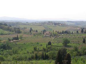 10 Prox. Volterra