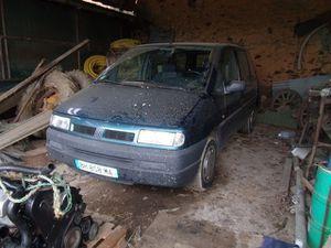 2012 0506 voitureDamien (2)