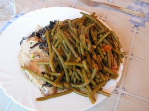 haricots-verts-a-l-italienne-.jpg
