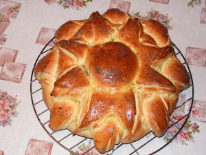 http://img.over-blog.com/300x225/4/31/97/57/cake-brioche-et-cie/pain-tournesol.jpg