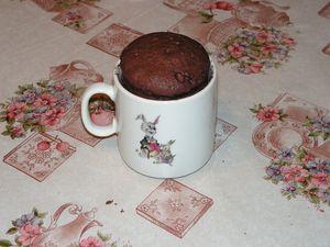 mugcake-au-chocolat.jpg
