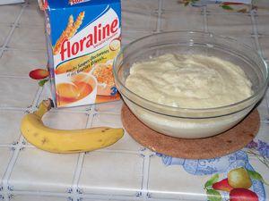 floraline-a-la-banane.jpg