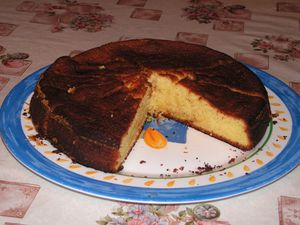 gateau-a-l-orange-copie-1.jpg